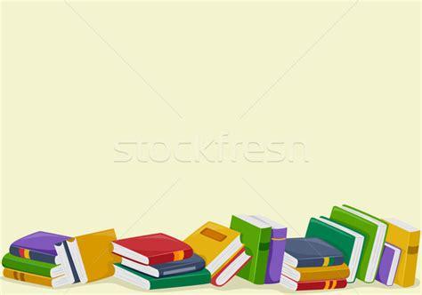 background design reading books background vector illustration 169 lenm 1704766