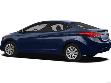 Hyundai Elantra Sedan 2014 by 2014 Hyundai Elantra Sedan Black Top Auto Magazine
