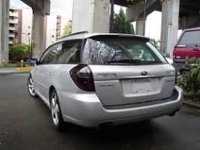 Valenti Subaru Valenti Subaru Legacy Ooutback Liberty Wagon Led