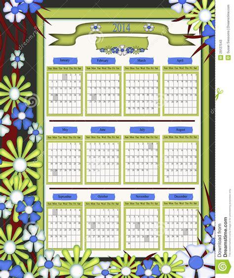 calendar design border borders for calendars new calendar template site