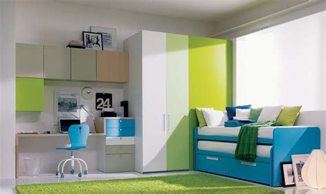 cool teen girl bedrooms 13 cool teenage girls bedroom ideas digsdigs