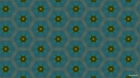 pattern background green blue blue green pattern background www imgkid com the image