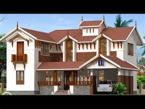 home design company in cambodia home design company in cambodia house new model in your