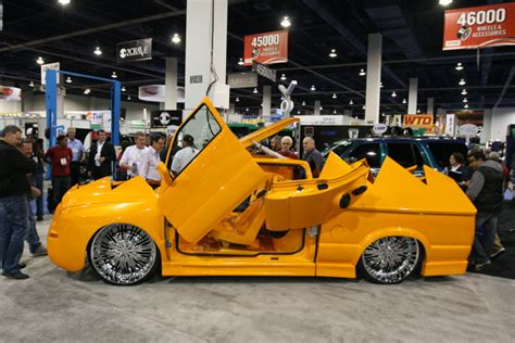 Worst Toyota Cars by Top 10 Worst Cars Of The Sema Show Toyota Nation Forum