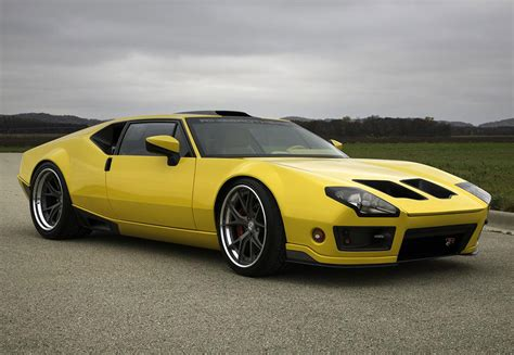 tuned cars top 10 tuned cars of 2013tuningcult