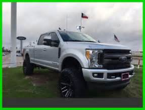 1ft7w2bt1heb68793 2017 ford f 250 xlt four wheel drive 6