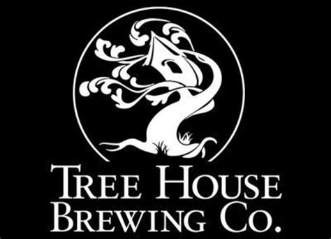 tree house brewing company brews the worthy brew fest