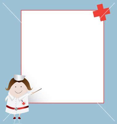Illustrasi Frame border clipart clipart suggest