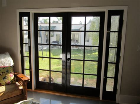 doors windows beautiful doors resale value different styles exterior doors