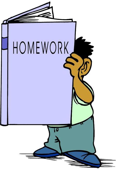 homework help dublin library