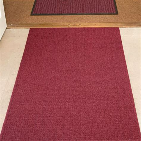 Entrance Rug by Brush Hog Plus Entrance Scraper Mats Commercial Mats 3x5 Ft