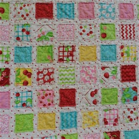 Quilt Shops Bozeman Mt by Quilting Company Fabric Haberdashery 128