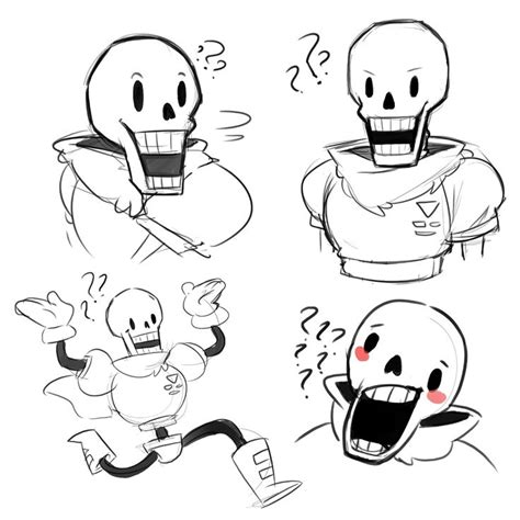 34 best undertale images on videogames cool things and 113 best undertale fan images on