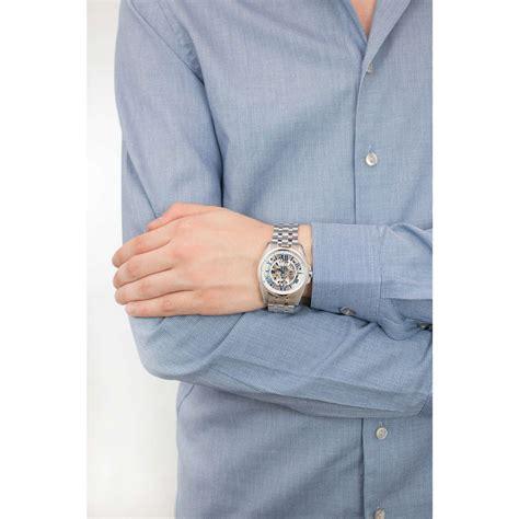 Restok Salvatore Ferragamo Citizen 8272 orologio meccanico uomo bulova bva series 96a187 meccanici bulova