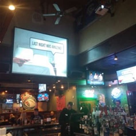 brus room sports grill bru s room sports grill 45 photos 84 reviews sports bars 1333 n congress ave boynton