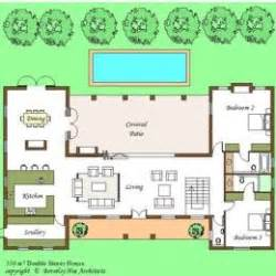 house plan h shaped plans escortsea ranch dalneigh 30 709 1000 images about h shaped house plans on pinterest