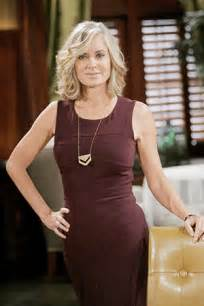 abbott hairstyle 2015 ashley abbott wikipedia