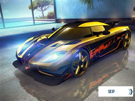 koenigsegg hennessey my koenigsegg one 1 in asphalt 8 by jakeburner on deviantart