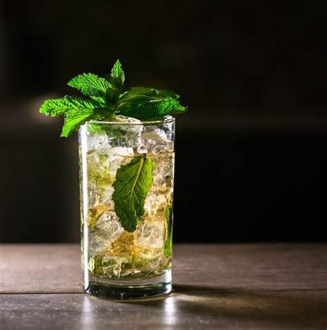 mint julep cocktail mint julep cocktail