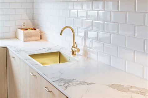 Corian Price Comptoir De Dekton Comptoirs Granite Quartz Kitchen