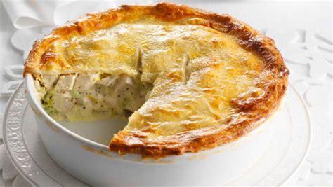 chicken and pie best recipe chicken pie recipe recipeyum