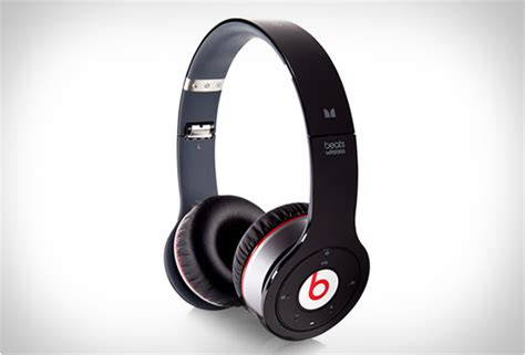 Headset Beats Audio wireless bluetooth headphones beats bt dr dre
