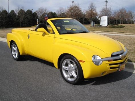 old car owners manuals 2003 chevrolet ssr interior lighting 2003 chevrolet ssr 2003 chevrolet ssr for sale to purchase or buy classic cars for sale