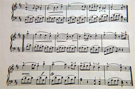 adele skyfall nuty na pianino chomikuj kto poda mi litery chodzi o game cdefgah dostanie naj 20