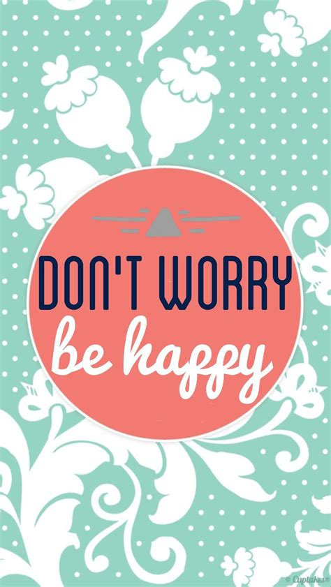 happy wallpaper pinterest don t worry be happy bob marley bed bath beyond