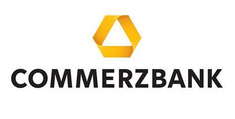 komerz bank commerzbank joins deutsche bank in trouble the wealth forums
