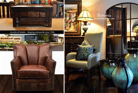 tuscan home decor store tuscan decor tuscan decor furniture store tuscan decor
