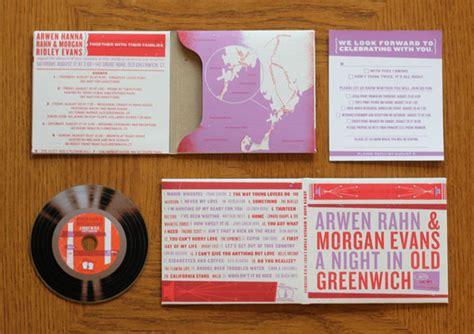wedding invitation cd cover vinyl album style wedding invitations invitation crush