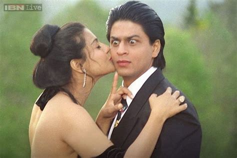 ddlj songs interesting facts about dilwale dulhania le jayenge photos