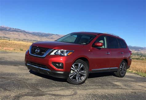 towing capacity for nissan pathfinder nissan pathfinder towing capacity 2015 2017 2018 cars