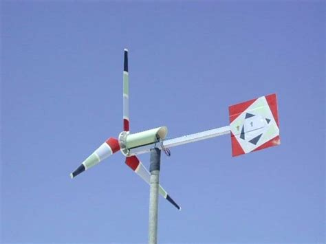 news info buy build your own wind generator