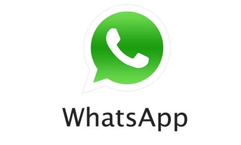 imagenes whatsapp web whatsapp to introduce free voice calls hapakenya