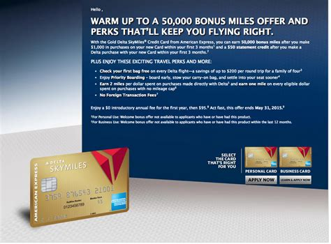 Can You Use An Amex Gift Card On Amazon - can you use a business credit card for personal purchases best business cards