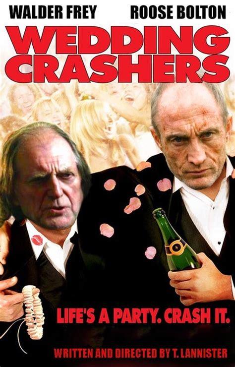 Wedding Crashers Tv Tropes by Nsfw Image Macro Memes Of Thrones Tv Tropes Forum