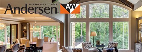 Andersen Interior Contracting Inc by Windows Skylights Bernard Eshowroom