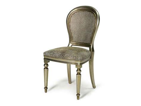 sedie in stile classico sedia in stile classico per sala da pranzo idfdesign