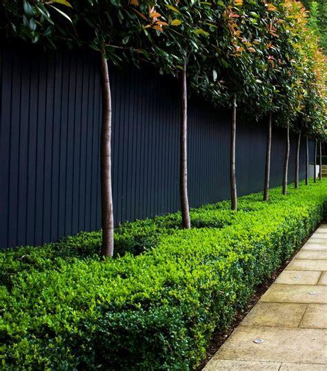 Landscape Design Definition Pdf Home Design Contemporary Landscape Design