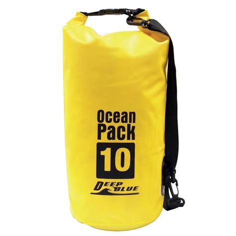 Bag 10 Liter Pack pack bag original 10liter elevenia