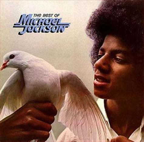 michael jackson best of album 301 moved permanently