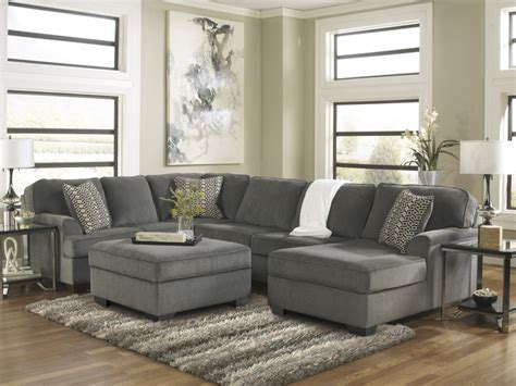 loric sectional rent to own ashley loric smoke sectional bestwayrto com