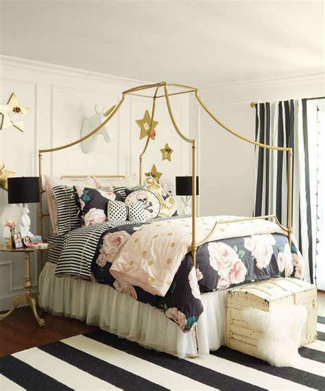cozy teen bedrooms 25 best ideas about cozy teen bedroom on pinterest cute teen bedrooms cozy bedroom