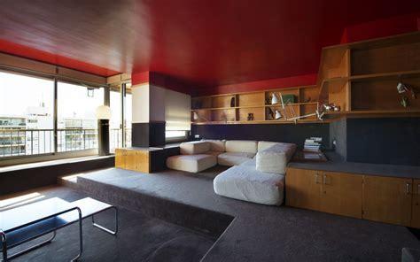 alquiler pisos barcelona les corts piso amueblado en les corts monapart
