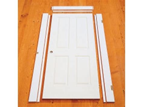Pre Hung Doors Pre Hung Doors
