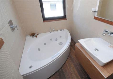 installation baignoire installation de salle de bain pose de baignoire