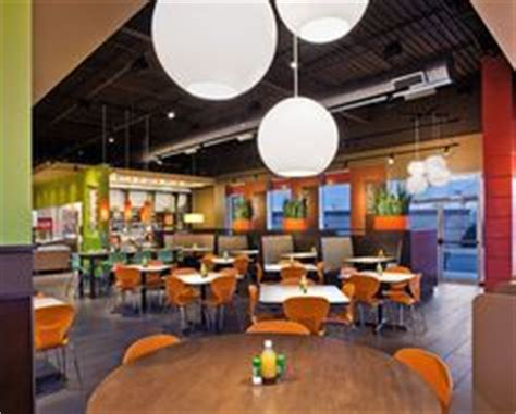 fast food kitchen design restaurant design casual on pinterest restaurant