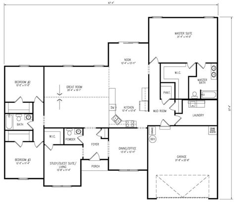 hallmark homes floor plans best 25 hallmark homes ideas only on pinterest living